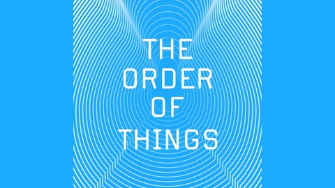 Radical Happiness - Lynne Segal from The Order of Things