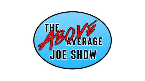 Paul Barlow Jr. - That's Terrific, Keep Doing That! from The Above Average Joe Show
