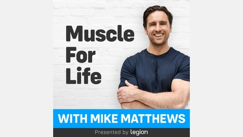 Mark Rippetoe on How and Why (and How!) Women Should Train Differently than Men from Muscle For Life with Mike Matthews