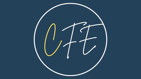 Church for Entrepreneurs | Listen via Stitcher for Podcasts