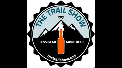 The Trail Show #73: The BDT from The Trail Show