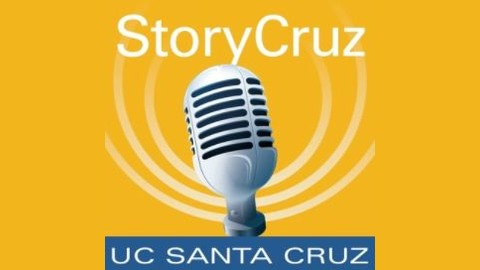 Can a drone weigh an elephant seal? from StoryCruz