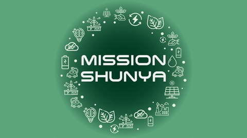 9: Endurance drive in an electric car: Bengaluru to Chennai and beyond from Mission Shunya