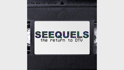Seequels: Episode 27 – Hellraiser: Hellworld from Seequels: The Return to DTV