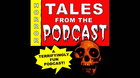Only Sin Deep - Tales from the Crypt S1E4 from Tales from the Podcast