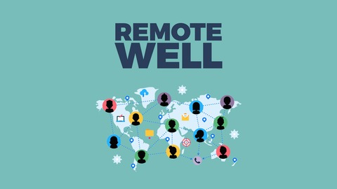 Remote Well - The Man Behind Techstars' Remote Startup Accelerator