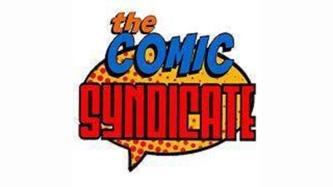 Ep284 #TheWaitingGame from The Comic Syndicate