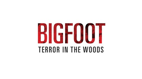 Bigfoot TIW 19: Grand Canyon Bigfoot, and watch out for the hairy man when you take out the garbage from Bigfoot Terror in the Woods Sightings and Encounters