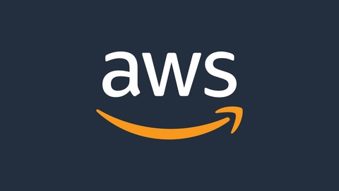 AWS Podcast - #241: Service Update Show | Listen via
