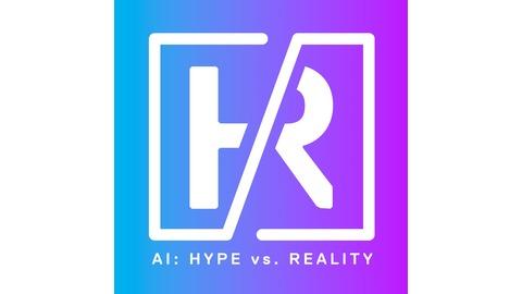 AI for Creativity from AI: Hype vs. Reality