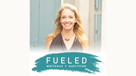 What We're Feeding Our Kids from FUELED | wellness + nutrition with Molly Kimball