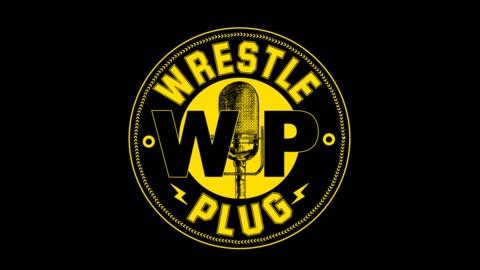 Wrestle Plug 334: Manic Mondays presents WWE Cyber Sunday 2006 from Wrestle Plug Podcasts