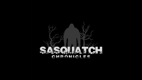 SC EP:550 The Little Green Man from Sasquatch Chronicles