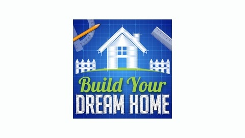 Ep 013 U2013 My Top Items (That Most People Forget) To Include In Your New Home