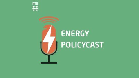 1 - PPAs: Good for the energy system – and for old ladies from Energy Policycast
