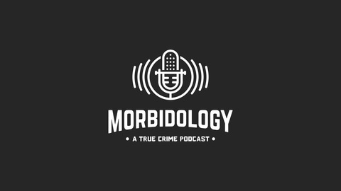 02: The Santa Rosa Hitchhiker Killer from Morbidology
