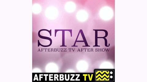 Star Reviews and After Show - AfterBuzz TV | Listen via