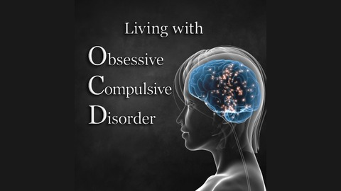living with obsessive compulsive disorder This episode originally aired in june, 2017 it's now or never like you've never heard it beforehost trevor dineen reveals that he's been living with obsessive compulsive disorder (ocd) since he.