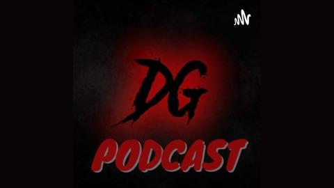 Creepy Stories by Devil'sGaze - 3 Skinwalker Stories | Listen via