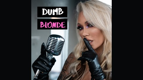 10: One Debaucherous Night with Blimes and Gab from Dumb Blonde