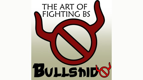 The Art Of Fighting Bs Listen Via Stitcher For Podcasts