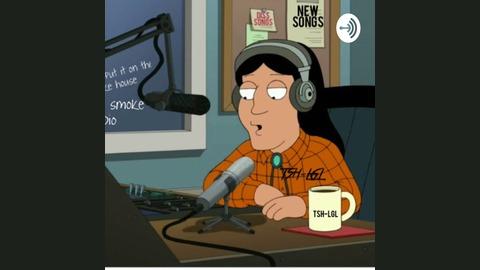 The Smoke House Radio - No Smoke No Truths MIXTAPE BY THE