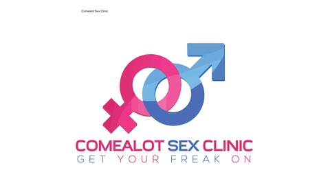 Comealot Sex Club – Jenny from Comealot Sex Clinic