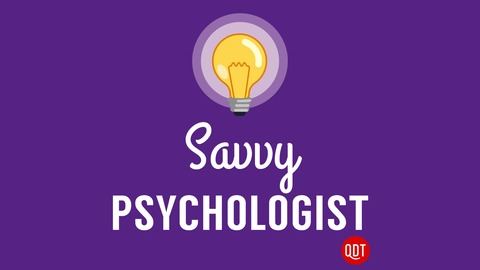 221 - How to Have Great Sex in a Committed Relationship from The Savvy Psychologist's Quick and Dirty Tips for Better Mental Health