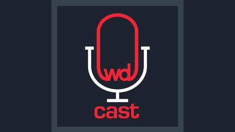 WDCast   Listen via Stitcher for Podcasts