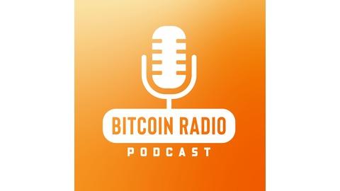 eps.006 - Alan Goodman - Brand Creator, CMO/Chief Brand Levitator At Aeryus from Bitcoin Radio