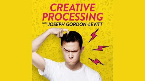 Art & Politics / Shepard Fairey, Propagandist from Creative Processing with Joseph Gordon-Levitt