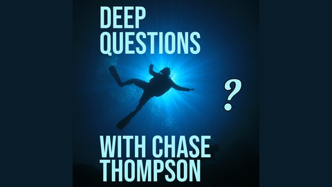 Bible Mystery Podcast - Episode #3 The Unpardonable Sin