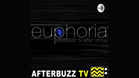 The Euphoria Podcast | Listen via Stitcher for Podcasts