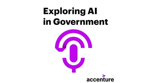 Intelligent Automation in Government from Exploring AI in Government