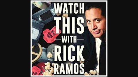 #241- JOKER - WatchThis W/RickRamos from Watch This With Rick Ramos
