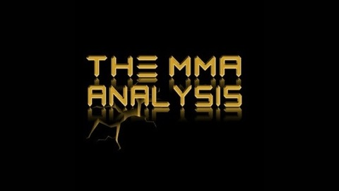 The MMA Analysis – UFC on ESPN+ 19 Preview from The MMA Analysis Podcast
