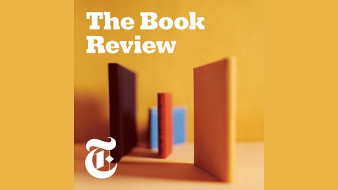 Kate Atkinson on 'Transcription' from The Book Review