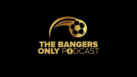 Best Podcast 2020.The Bangers Only Podcast Listen Via Stitcher For Podcasts