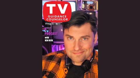 TV Guidance Counselor Episode 383: Paul Michael Glaser from TV Guidance Counselor Podcast