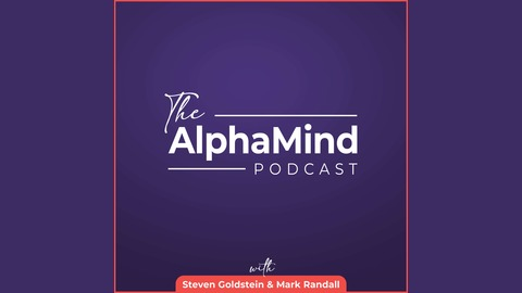 JJ vwaptrader1- Part 1: Wolf of Wall Street meets Retail Trading. from AlphaMind The Podcast: Exploring Trading & Investing Mindset