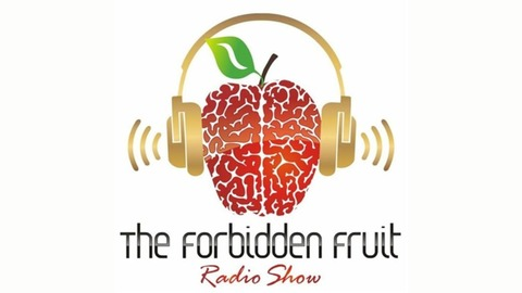 The Forbidden Fruit Re Broadcasta Conversation With The Late Dm