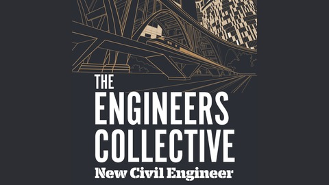 Episode Five - Crossrail 2 with Michèle Dix from The Engineers Collective