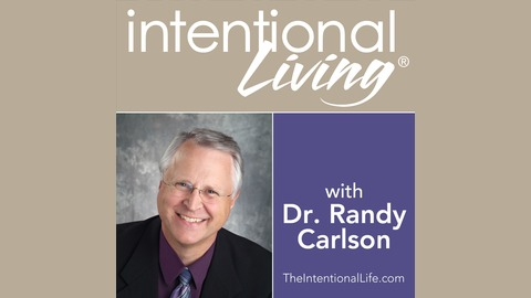 Dr randy carlson marriage