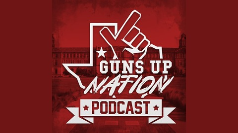Contests and Sports: Pick 5 Week 7 and Football Recap/Preview from Guns Up Nation Podcast