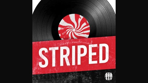 Part 2: What A Feeling That's Begun from Striped: The Story Of The White Stripes