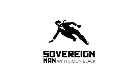the sovereign man