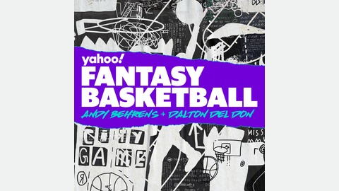 More preseason notes, Porzingis' return, and BEN SIMMONS HIT A 3! from The Yahoo Fantasy Basketball Podcast