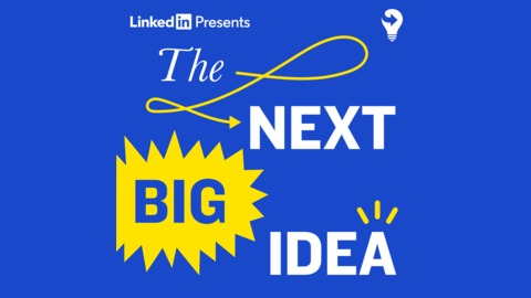 """How to Make Yourself """"Indistractable"""" from The Next Big Idea"""