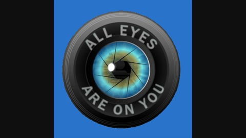 The Best All Eyes On You The Game  PNG