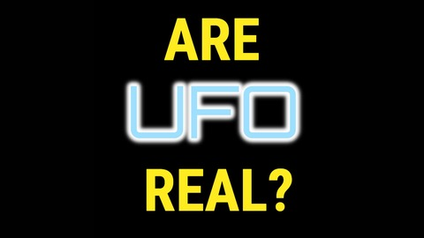 The Nordics - The Different Types of Extra-Terrestrial Species Visiting Earth, Part 4 from Are UFO Real?